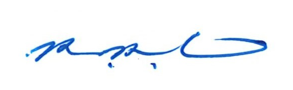 COO-SIGNATURE.png